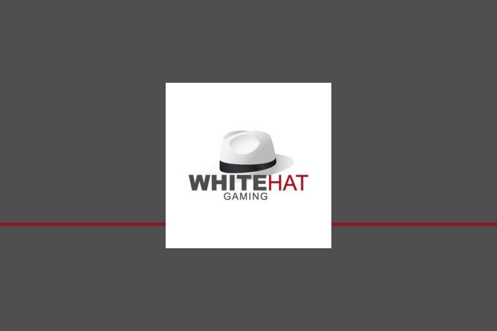 White Hat Gaming PAM now live with casino and sportsbook in New Jersey