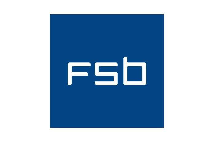 FSB names IGT veteran as VP of Program Management