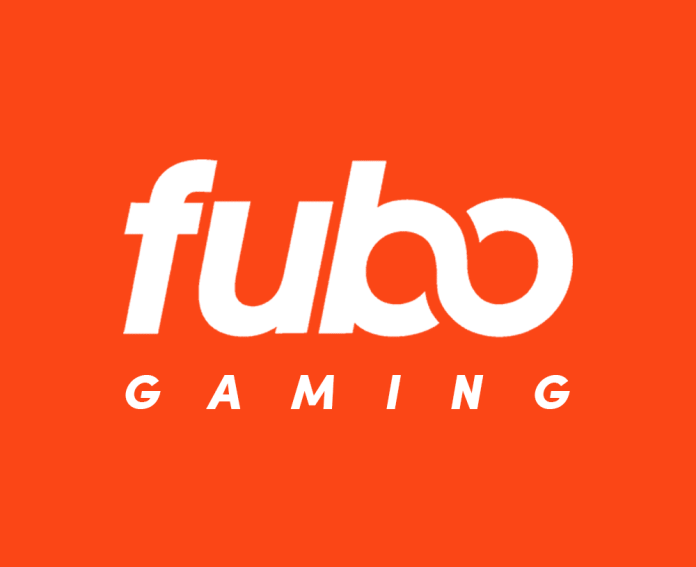 Fubo Gaming Receives License to Offer Mobile Event Wagering From the Arizona Department of Gaming