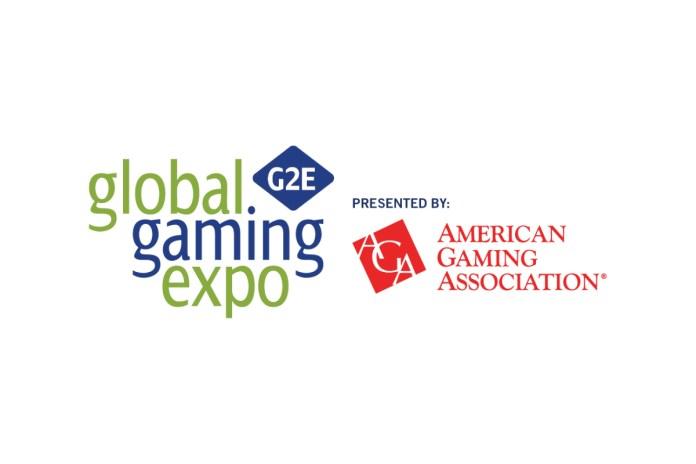 Arizona Cardinals Owner Michael Bidwill to Headline Global Gaming Expo Final Keynote