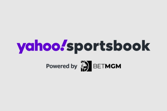 Yahoo Sportsbook Powered by BetMGM Expands to Wyoming and Arizona