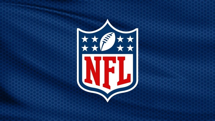 HowToBet.com Releases Insights on Betting Trends of the NFL Season