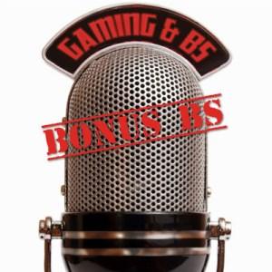 logo-bonus-bs