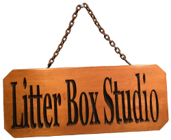 litterbox-studio-logo