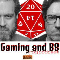 169 Inside RPG Industry – Rob Wieland
