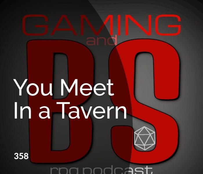 you meet in tavern episode album art