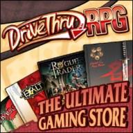 gaming and bs drivethru rpg affiliate link