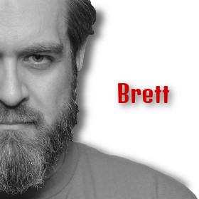 brett-gaming-and-bs