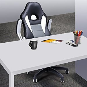 Sillas gaming baratas  Las mejores sillas gaming baratas