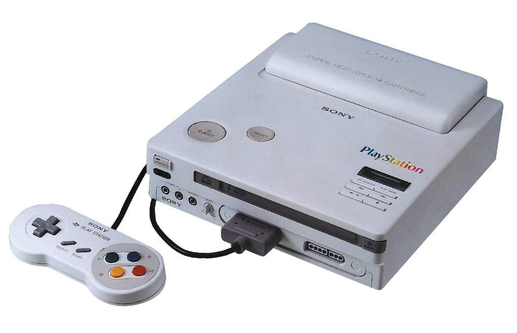 Image result for snes playstation