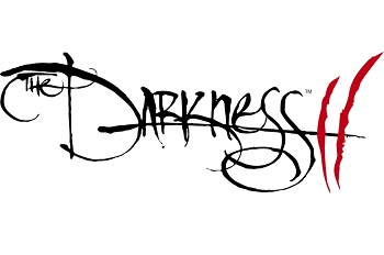 The Darkness 2 Demo Is Incoming « GamingBolt.com: Video