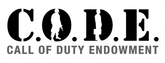 Call Of Duty Charity Gives $3 Million To War Veterans