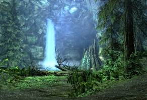 Ten Places In Skyrim That You Should Not Miss Visiting PICS Video Game News
