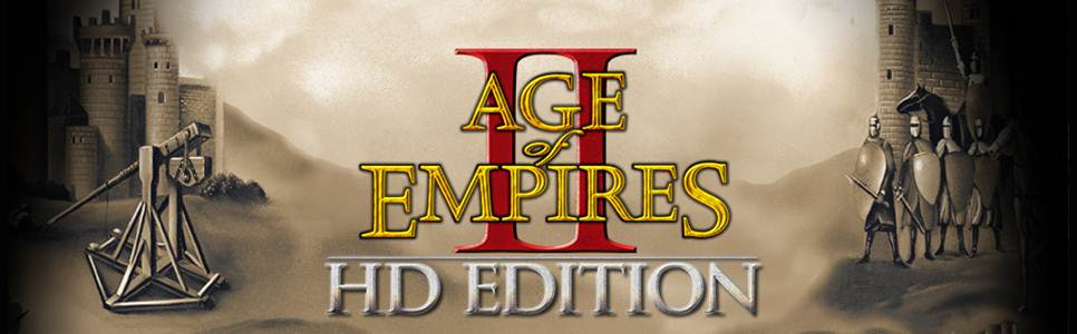 Kings Fall Wallpaper Age Of Empires 2 Hd News Reviews Videos And More