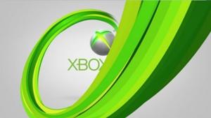XboxThumb