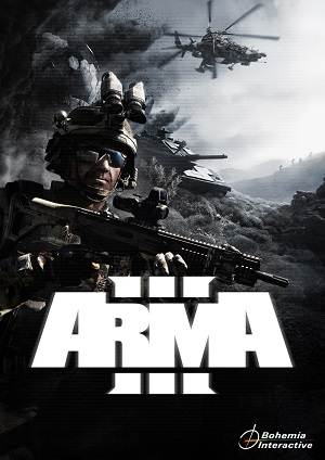 ARMA 3 Wiki: Everything you want to know about the game