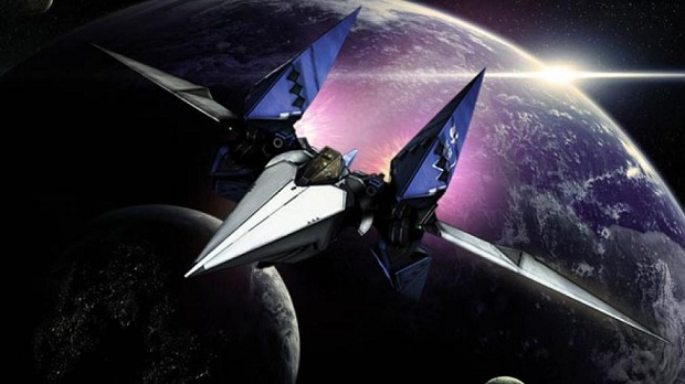 Zelda Hd Wallpaper Star Fox Wiki Everything You Need To Know About The Game
