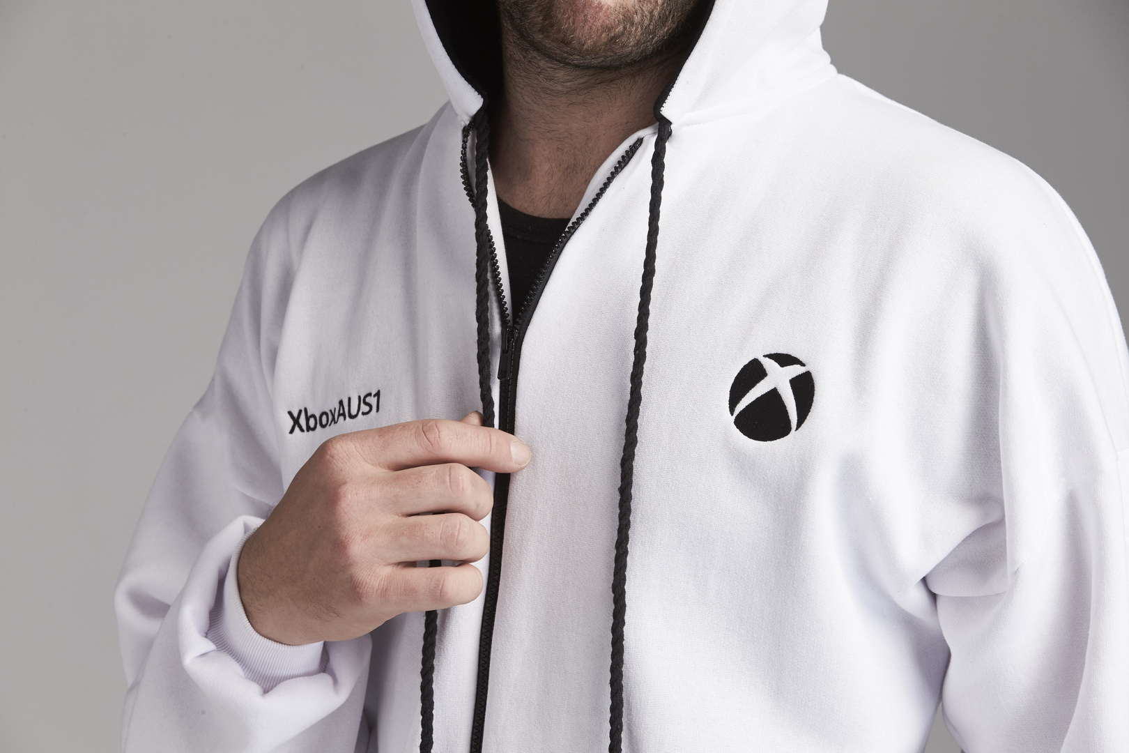 Microsoft Reveals Their Brand New Line Of Xbox Onesies