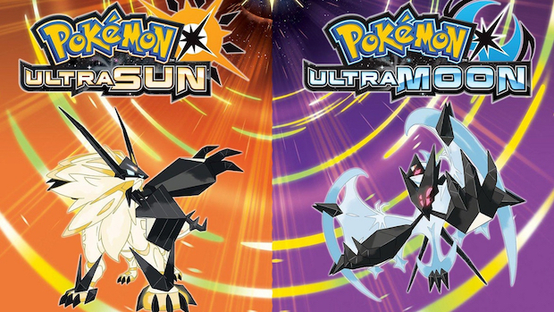 98  pok u00e9mon sun and moon shiny encounter rate update