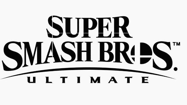 David Hayter Is Playing Snake In Super Smash Bros. Ultimate