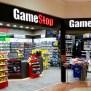 Gamestop Unveils Guaranteed To Love It 48 Hour Program