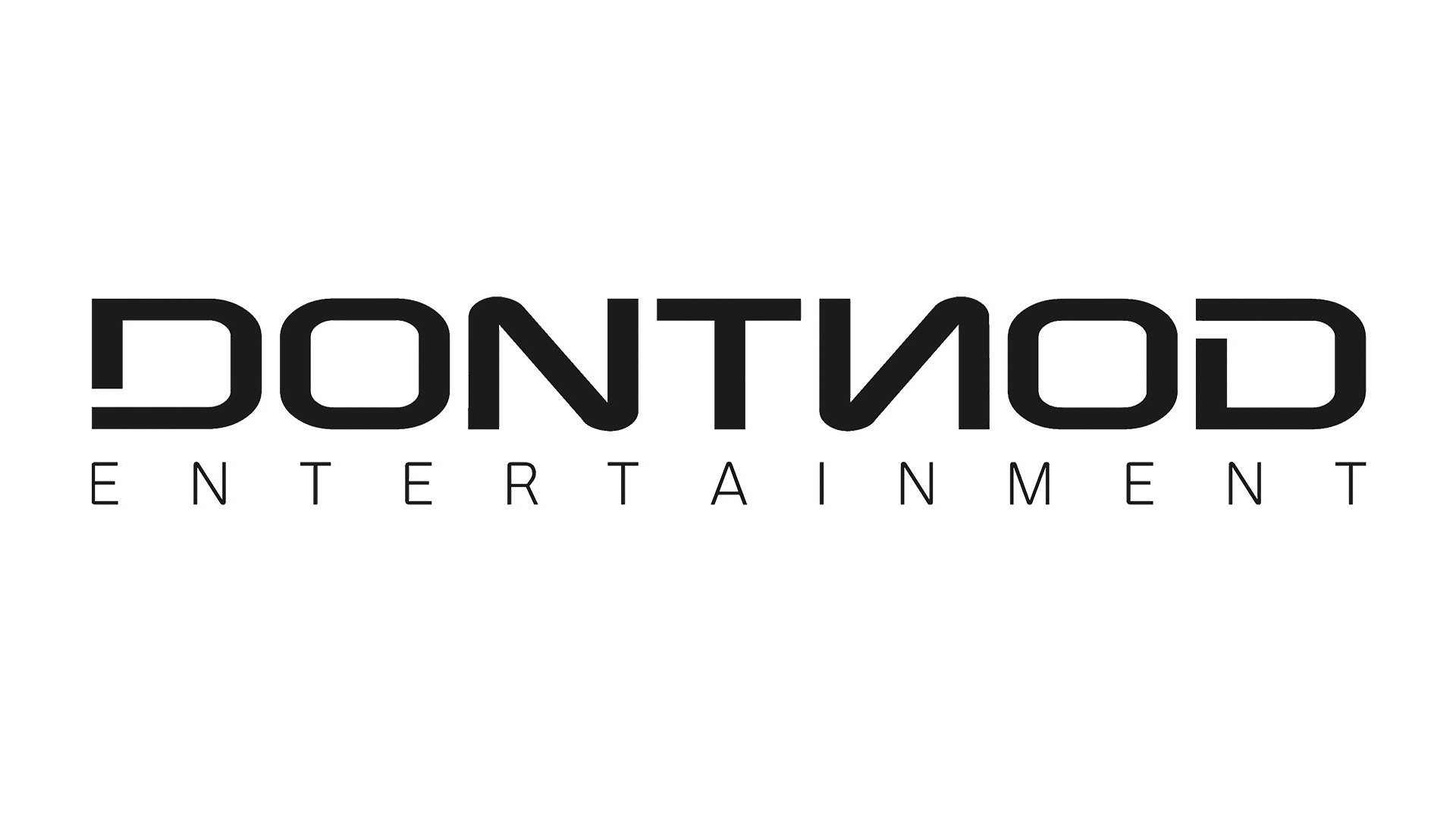 Dontnod Entertainment Is Working On Two Unannounced Games
