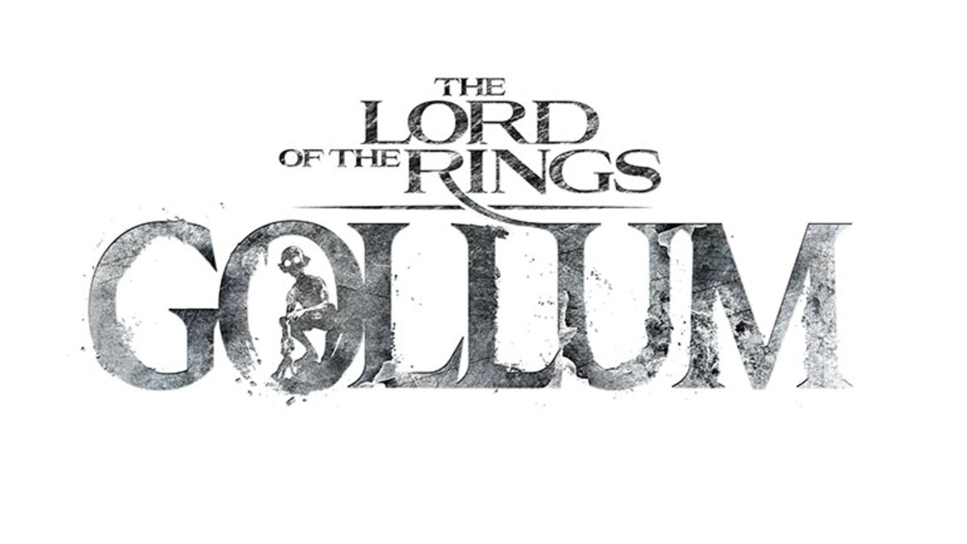 The Lord Of The Rings Gollum Dev Details Ps5 Version S