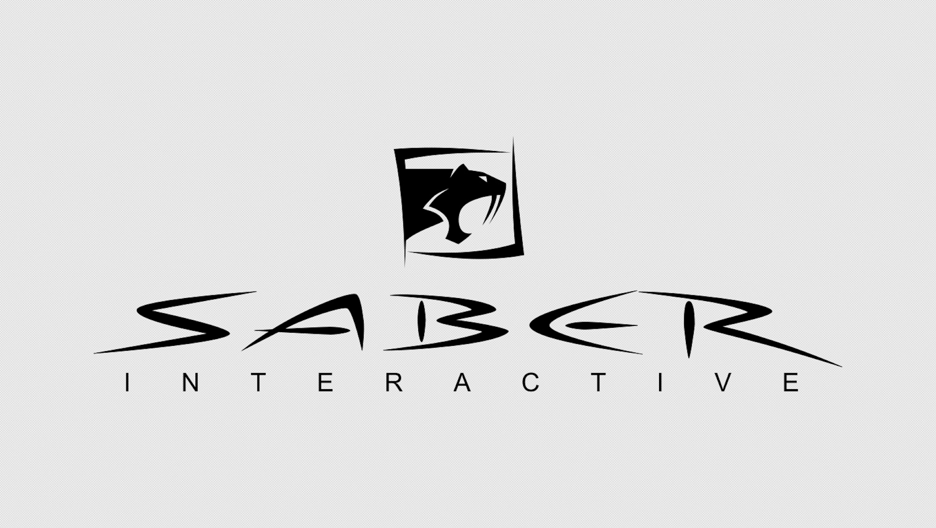 Emracer Group Acquires Saber Interactive