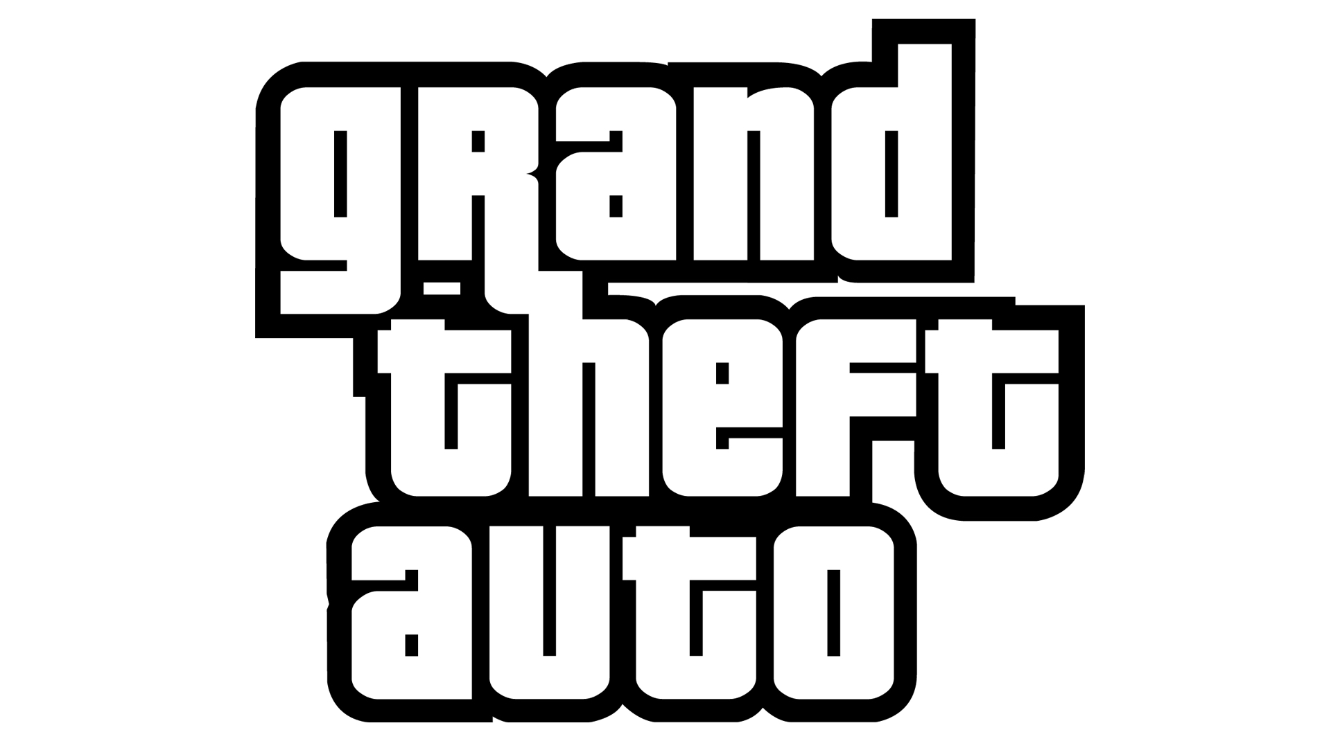 Grand Theft Auto 6 Will Reportedly Be A Medium Sized Game