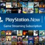 Playstation Now Service No Longer Available On Ps Vita And