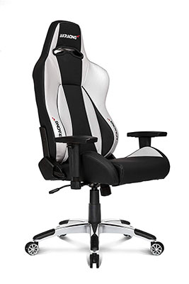 ergonomic chair pros wooden directors chairs gaming used by pro gamers insider 2018 gamingchairing com