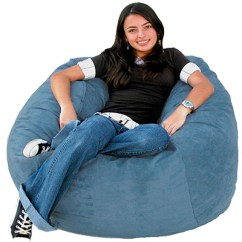 Best Bean Bag Chairs For Gaming Swivel Chair Fabric 8 Long Sessions Gamingchairing Com