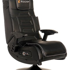 Pro Gaming Chairs Uk Antique Childrens 5 Best Available In 2018 Gamingchairing Com