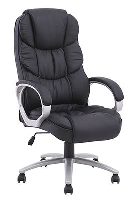office chair review poang accessories bestoffice oc 2610 black gamingchairing com