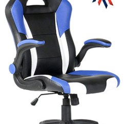 Gaming Chair Review Covers White Gamingchairing Com And Gear Tips Reviews Seatzone Racing Car Style Bucket Seat