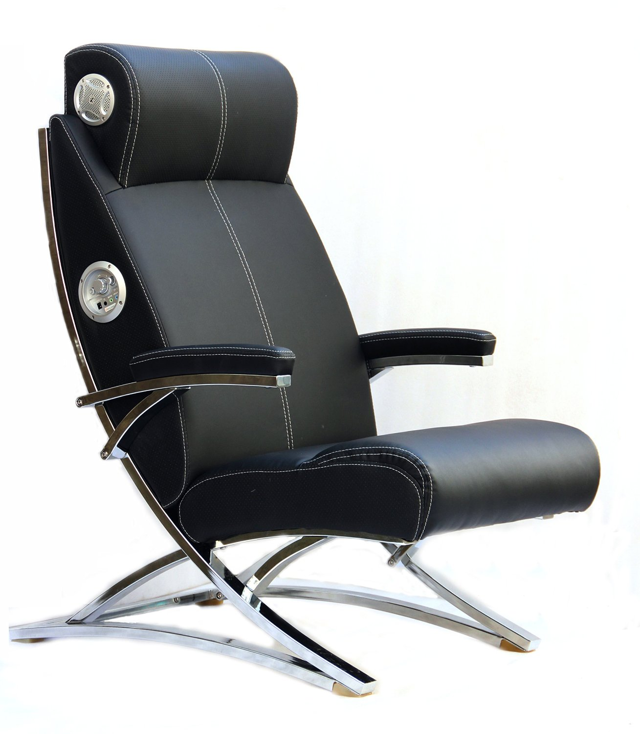 Game Chair Rocker X Rocker Gaming Chair Buyers Info