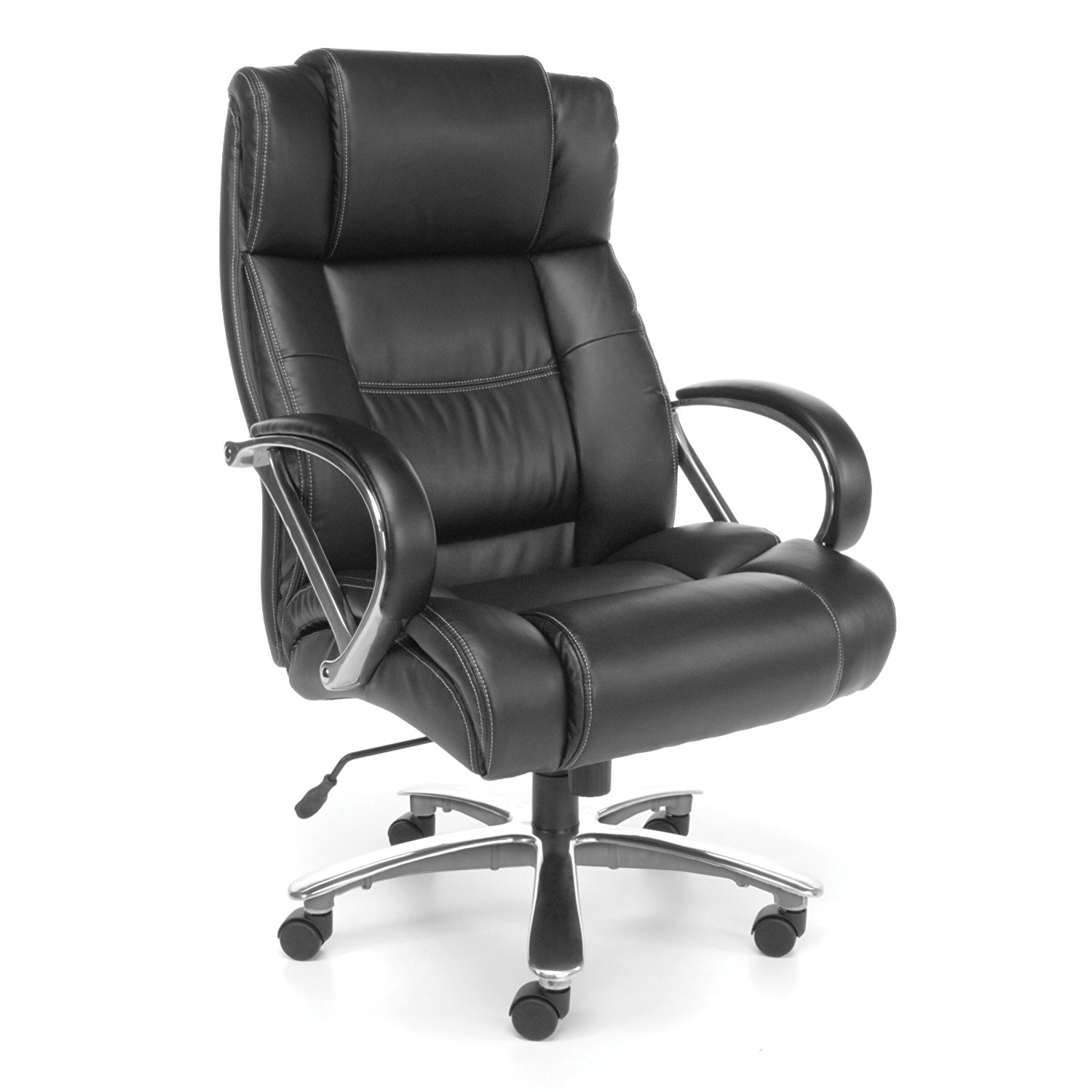Tall Chair 10 Big And Tall Office Chairs For Extra Large Comfort