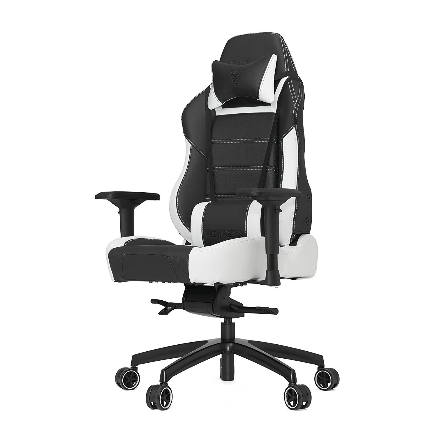 Extra Wide Office Chairs 10 Big And Tall Office Chairs For Extra Large Comfort
