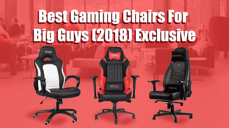 heavy duty gaming chair leather lounge and ottoman best chairs for big guys persons feb 2019 14 of the