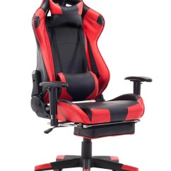 How Much Is A Good Gaming Chair Harter Posture Best Chairs For Big Guys Heavy Duty Persons Feb 2019 Healgen And Tall With Footrest