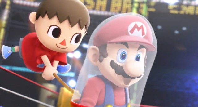 e3-2013-nintendo-super-smash-bros-for-wii-u-screenshot-villager
