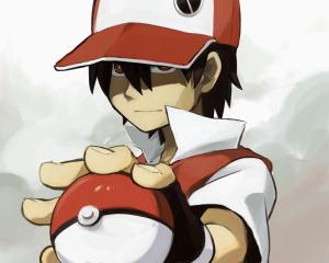 Red.(Pokémon).full.75263