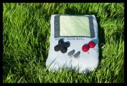 Das Gameboy-Kissen. (Foto: feltsewgood.com)