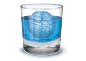 Gehirne für den Sommer. (Foto: Amazon)