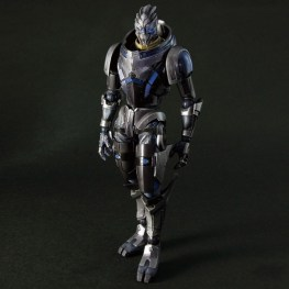 mass_effect3_garrus