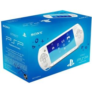 So sieht die Verpackung aus. :) (Foto: Sony)