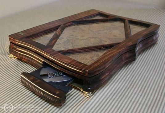 datamancer-steampunk-laptop-2nd-revision-10