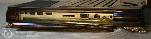 datamancer-steampunk-laptop-2nd-revision-9