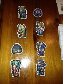 final-fantasy-iii-monopoly-2