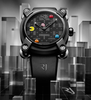 romain-jerome-official-pac-man-watch-2